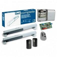 ATI 5000 (001U1520RU) комплект привода Came