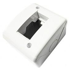 YE0043 корпус для выключателя Came