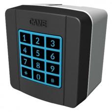 SELT1NDG (806SL-0150) кодовая клавиатура Came