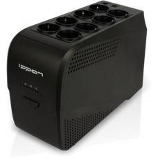 Back Comfo Pro 800