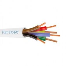КСПВ 6х0,5 кабель сигнальный Паритет (200 м)
