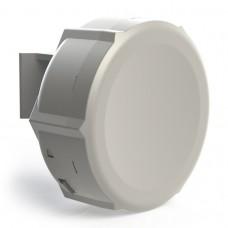 Mikrotik SXT 2 (RBSXTG-2HnD) точка доступа