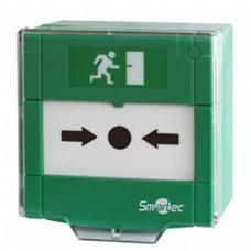 ST-ER115 устройство разблокировки Smartec
