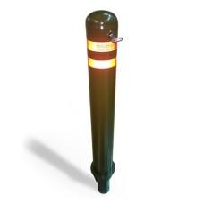 Stolz № 19 (76 мм) парковочный столбик