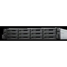 SA3200D