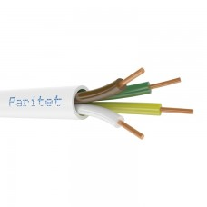 КСПВ 4х0,5 кабель сигнальный Паритет (200 )