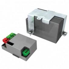 801XC-0010 устройство аварийного питания Came