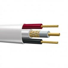 Expert КВК-В кабель комбинированный (1 м)