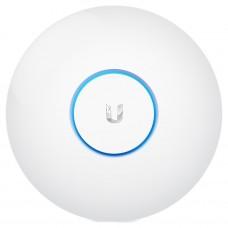 UniFi AP AC Long Range (UAP-AC-LR-EU) точка доступа Ubiquiti