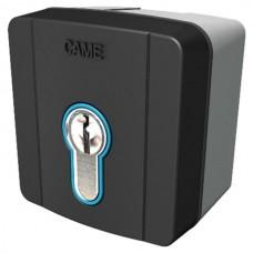 SELD1FDG (806SL-0050) ключ-выключатель Came