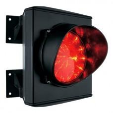 C0000705.1 cветофор светодиодный