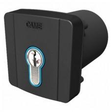 SELD2FDG (806SL-0060) ключ-выключатель Came