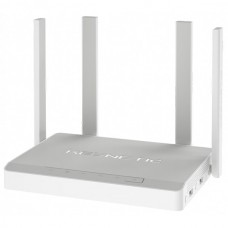 Keenetic Ultra Wi-Fi роутер